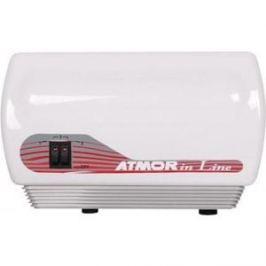 Электрический проточный водонагреватель Atmor In-Line 7