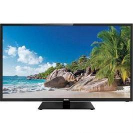 LED Телевизор BBK 22LEM-1026/FT2C