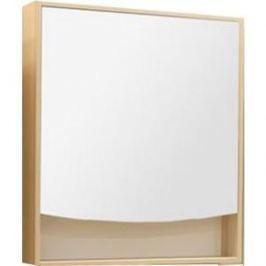 Шкаф-зеркало Акватон Инфинити 65 ясень коимбра (1A197002IFSC0)