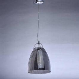 Подвесной светильник MW-LIGHT 463010701