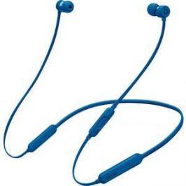 Наушники Beats BeatsX blue (MLYG2ZE/A