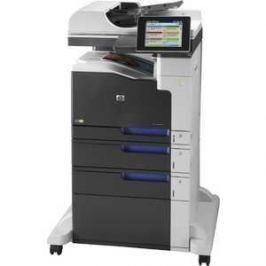 МФУ HP LaserJet Enterprise color M775f (CC523A)