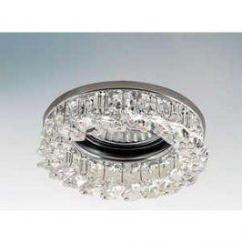 Точечный светильник Lightstar 30404