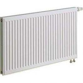 Радиатор отопления Kermi FTV тип 33 0510 (FTV3305010)
