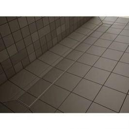 Душевой лоток для плитки Radaway Drain Lines 65 Basic (5L065A/5R065B)