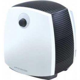 Очиститель воздуха AOS W2055A