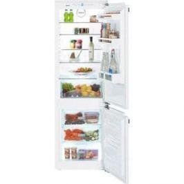 Встраиваемый холодильник Liebherr ICP 3314