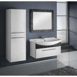 Комплект мебели Dreja Ornament 65 черный