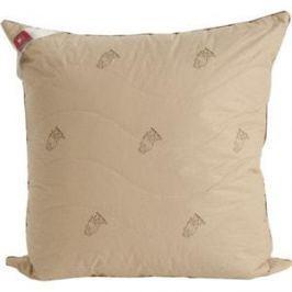 Подушка Arloni Верби стеганый чехол 68х68 средняя (77(30)02-ВШ)