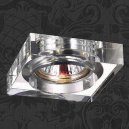 Точечный светильник Novotech 369482