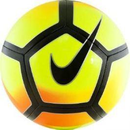 Мяч футбольный Nike Pitch SC3136-715 р. 5