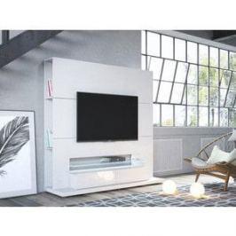 ТВ стеллаж Manhattan Comfort PA23952