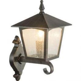 Уличный настенный светильник Globo 31555