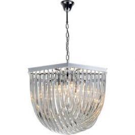 Подвесной светильник Divinare 3003/01 SP-8