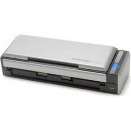 Документ сканер Fujitsu S1300i