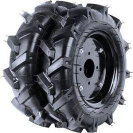 Пневматическое колесо PATRIOT P4.00-8D-1