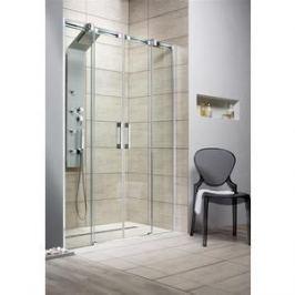 Душевая дверь Radaway Espera DWD 160x200 (380126-01) стекло прозрачное