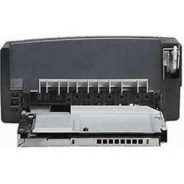HP Дуплекс в сборе LJ P4014/ P4015/ P4515 (CB519-67901/ CB519A)