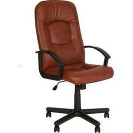 Кресло офисное Nowy Styl OMEGA BX ECO-21
