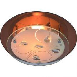 Потолочный светильник Artelamp A4043PL-1CC