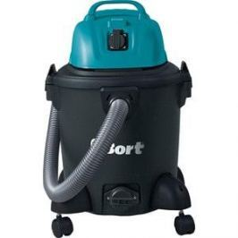 Строительный пылесос Bort BSS-1220