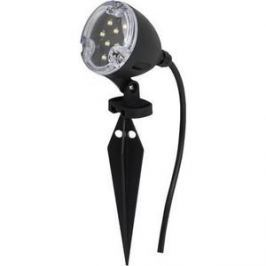 Наземный светильник Horoz HL283LWT