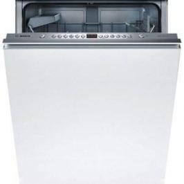 Встраиваемая посудомоечная машина Bosch SMV 46CX03 E
