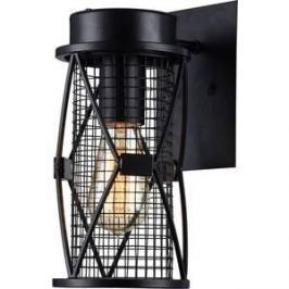 Настенный светильник Favourite 1783-1W