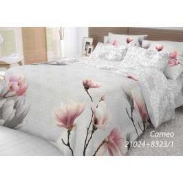 Комплект постельного белья Волшебная ночь Семейный, ранфорс, Cameo (702260)