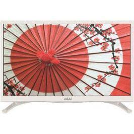 LED Телевизор Akai LES-28A67W