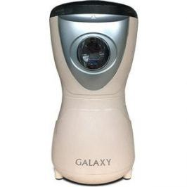 Кофемолка GALAXY GL0904