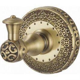 Крючок ZorG Antic бронза