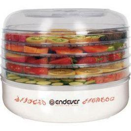 Сушилка для овощей Endever Skyline FD-56