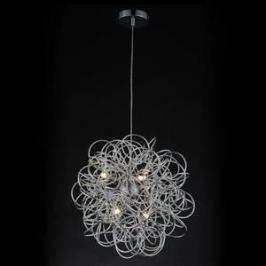 Подвесной светильник ST-Luce SL787.103.06