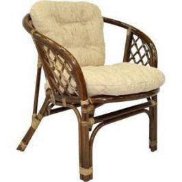 Кресло EcoDesign Багама 03/10В Б