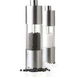 Мельница для соли и перца AdHoc Classic medium (010.070800.036)