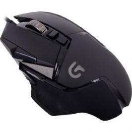 Игровая мышь Logitech G502 Proteus Spectrum RGB