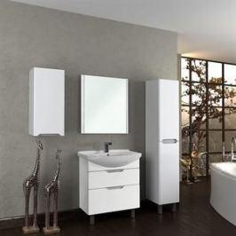 Комплект мебели Dreja Laguna Plus 65