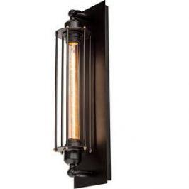 Настенный светильник Loft IT Loft2113W