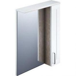 Зеркальный шкаф IDDIS Sena 600 с подсветкой (SEN6000i99)