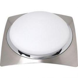 Потолочный светильник Horoz HL635B