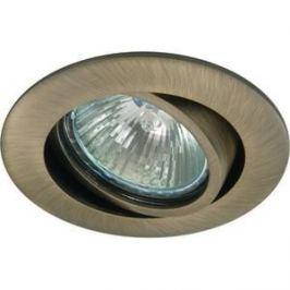 Точечный светильник Donolux A1506.06