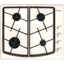 Газовая варочная панель GEFEST СН 1211 К81