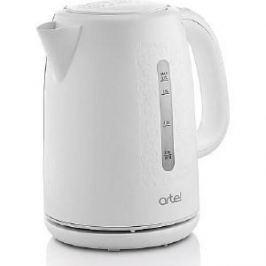 Чайник электрический ARTEL ART-KE-3720