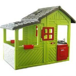 Домик садовода Smoby (310300)