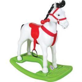 Качалка Pilsan Лошадь большая (07-522)