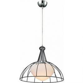 Подвесной светильник ST-Luce SL750.403.01