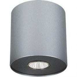 Потолочный светильник Nowodvorski 6004
