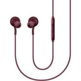 Наушники Samsung Earphones Tuned by AKG vitality red (EO-IG955BREGRU)