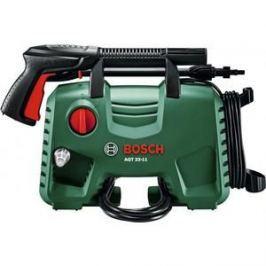 Минимойка Bosch AQT 33-11 (06008A7601)